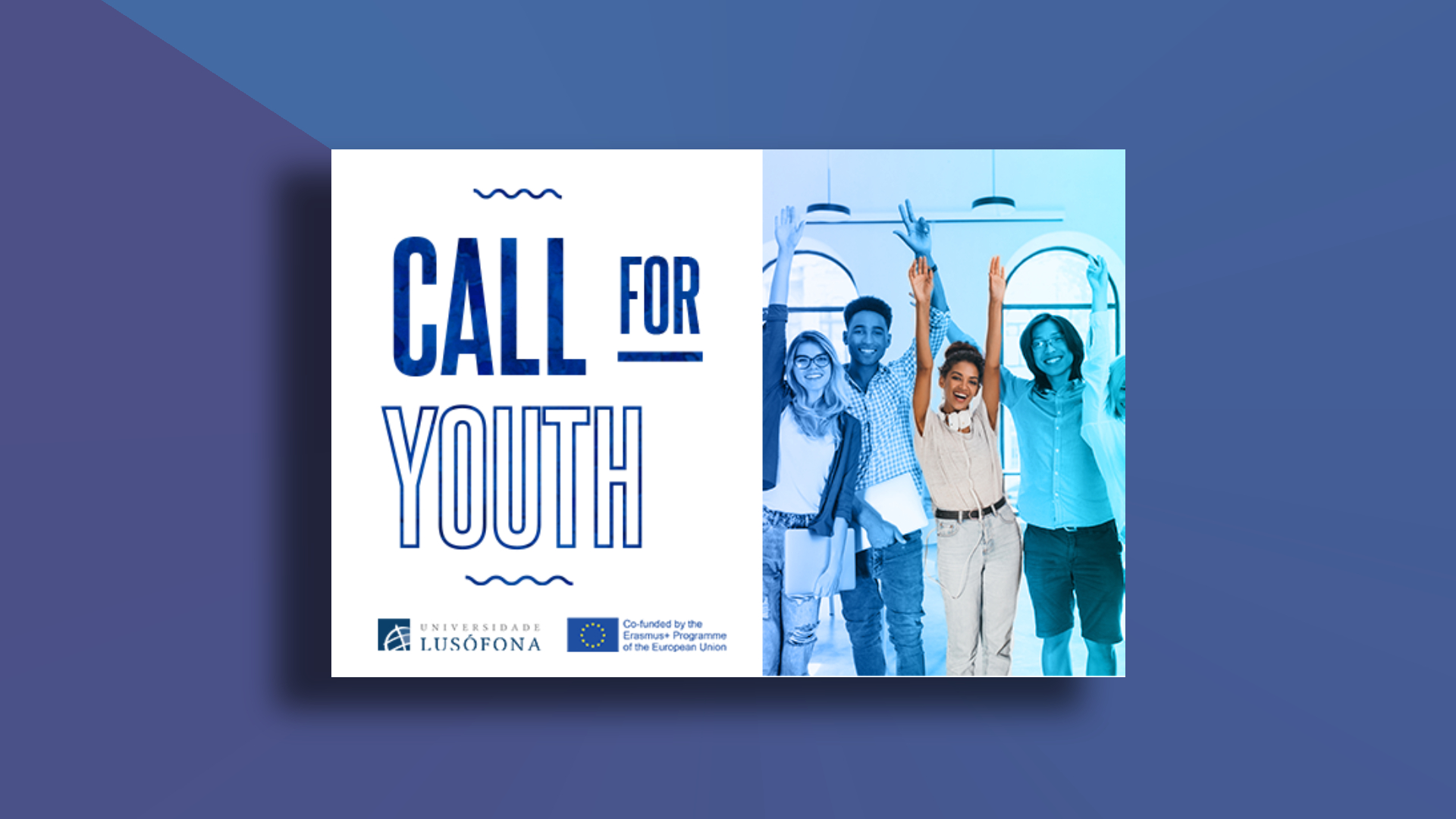 Open Call 4 Youth – Storyline Project